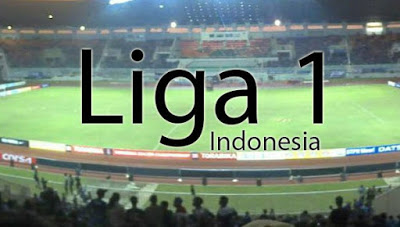 MotoGP Lovers suka Bola? Kunjungi Berita Liga 1 Indonesia