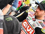 Crutchlow, Pembalap MotoGP yang Serba Bisa