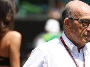 Dorna: MotoGP Harusnya Balapan 22 Kali Setahun
