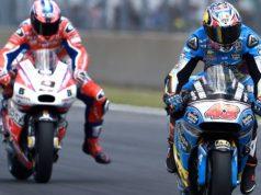 Bocor! Miller Resmi ke Pramac, Pengumuman di GP Ceko