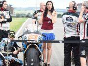 2019, Moto2 Bakal Lebih Cepat dari MotoGP
