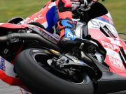 Redding Terancam Dilempar ke Superbike