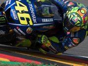 Rossi Ragu Bisa Menang Lagi di Sisa Musim Ini