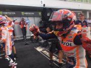 Klasemen Sementara MotoGP Usai GP Brno, Ceko 2017