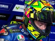 Nasib Rossi Usai Ditinggal Marquez 22 Angka