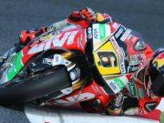 Gantikan Miller, Bradl Kembali ke MotoGP Mulai 2018