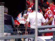 Senyum Kebangkitan Lorenzo Dibalik Fairing Radikal GP17