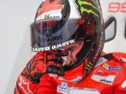 Yang Terjadi Jika Ducati Kembali Juara Dunia