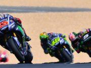 Siasat Vinales Hadapi Paruh Kedua MotoGP Tahun Ini