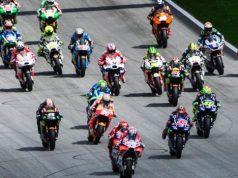 Jadwal Lengkap Race MotoGP Silverstone, Inggris 2017