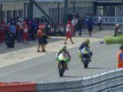 Pekan Ini, MotoGP di Thailand Diresmikan