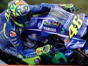 Rossi Bakal Sulit Menang di GP Austria