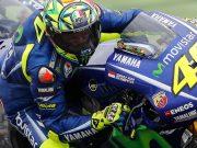 Rossi dan Vinales Jalani Tes Pribadi di Misano, Ini Kata Yamaha