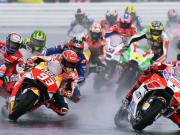 Hasil Lengkap Latihan Bebas 2 MotoGP Aragon, Spanyol 2017