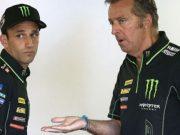 Zarco Tak Boleh Gantikan Rossi, Ini AlasannyaZarco Tak Boleh Gantikan Rossi, Ini Alasannya