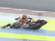 Prediksi Hasil Race MotoGP Misano, San Marino 2017
