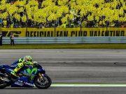 Jadwal Lengkap Race MotoGP Misano, San Marino 2017Jadwal Lengkap Race MotoGP Misano, San Marino 2017
