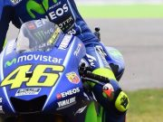 Yamaha: Tak Ada Pengganti Rossi di San Marino