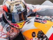 Klasemen Sementara MotoGP Usai GP Motegi, Jepang 2017