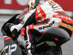 Hasil Lengkap Latihan Bebas 3 Moto3 Motegi, Jepang 2017