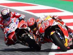 Bocoran Juara Dunia Tahun Ini dari KTM, Ducati dan Servus TV
