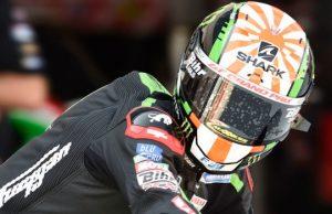 Gantikan Rossi di Movistar Yamaha, Ini Kata Zarco