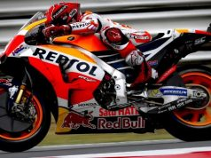 Hasil Lengkap Latihan Bebas 3 MotoGP Phillip Island, Australia 2017