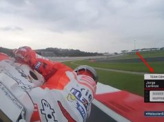 Ini Bukti Ducati Terapkan Team Order di MotoGP Malaysia