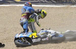 Patah Kaki, Miller Bakal Absen di GP Jepang
