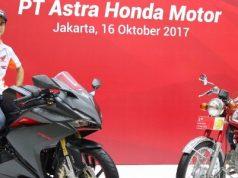 Temua Fans, Marquez - Pedrosa Sudah Tiba di Jakarta