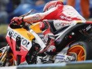 Prediksi Hasil Race MotoGP Phillip Island, Australia 2017