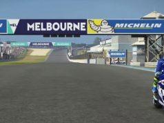 Jadwal Lengkap Race MotoGP Phillip Island, Australia 2017