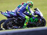 Rossi Takut Jika Zarco Pakai Motor Pabrikan