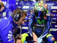 Kenapa Gagal Juara Dunia Lagi, Valentino Rossi?