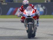 Hasil Lengkap Latihan Bebas 2 MotoGP Sepang, Malaysia 2017