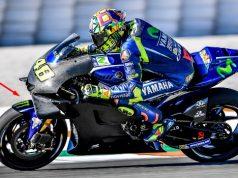 DT MotoGP Tak Larang Fairing Radikal Yamaha