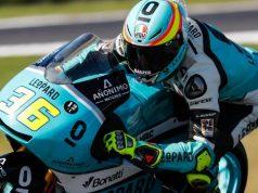 Klasemen Akhir Moto3 Usai GP Valencia, Spanyol 2017
