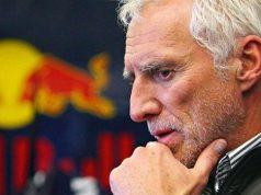 Pindah ke KTM, Red Bull Bayar Marquez Rp.270 Miliar
