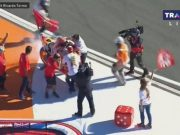 Klasemen Akhir MotoGP Usai GP Valencia, Spanyol 2017