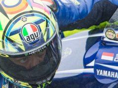 Diam-diam Rossi Sudah Kantongi Kontrak Baru Yamaha