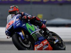 Vinales: Tak Ada Perselisihan dengan Marquez