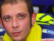 Rossi: Banyak Pembalap Senang Saya Pensiun