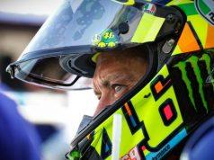 MotoGP Tanpa Rossi, Seperti Piala Dunia Tanpa Italia