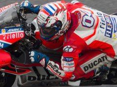 Duet Dovi-Lorenzo 2018 Bakal Guncang MotoGP