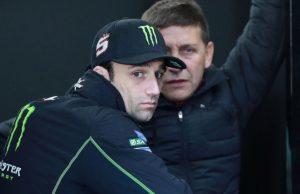 Kedatangan Tim MotoGP Rossi Ancam Satelit Tech3