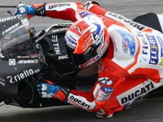 Stoner dan Bradl Kembali Ramaikan MotoGP 2018