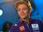 Kapan Yamaha Perpanjang Kontrak Rossi?