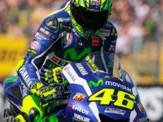 Uccio: Rossi Sangat Ingin Gelar ke-10
