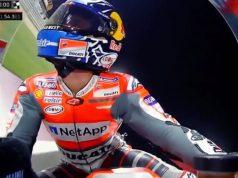 Hasil Lengkap Latihan Bebas 2 MotoGP Losail, Qatar 2018