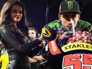 Syahrin: Ternyata MotoGP Lebih Mudah Ketimbang Moto2